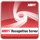 ABBYY FlexiCapture Classify Recognize transform documents to be searchable