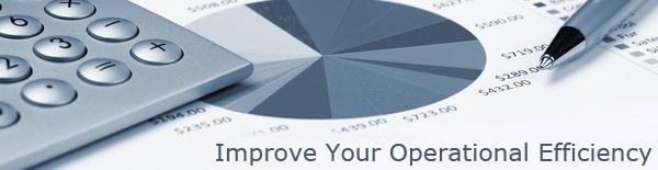 Invoice Scanning & Accounts Payable Digitization Software Seattle