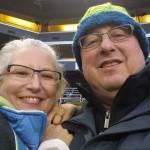 Joe and Debbie Bryant
